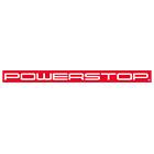 PowerStop