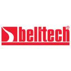 Belltech