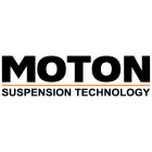 Moton