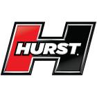 Hurst Performance