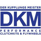 DKM Clutch