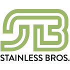 Stainless Bros